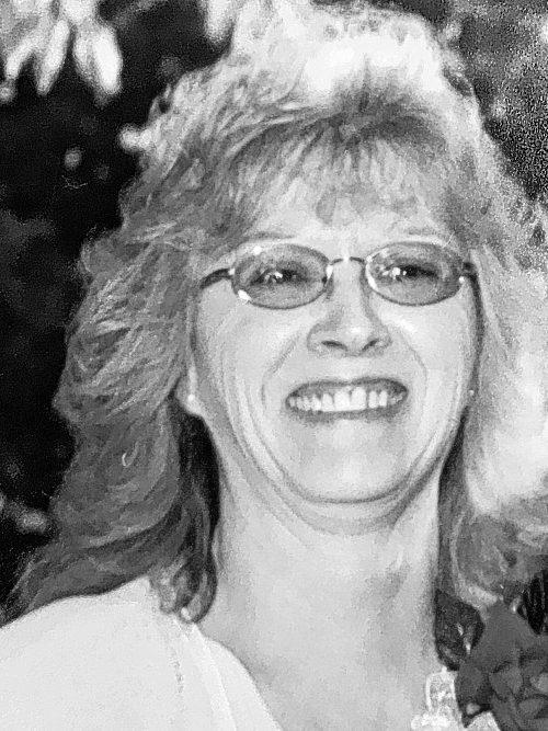 MILLER, Sandra Lee (Heichel)