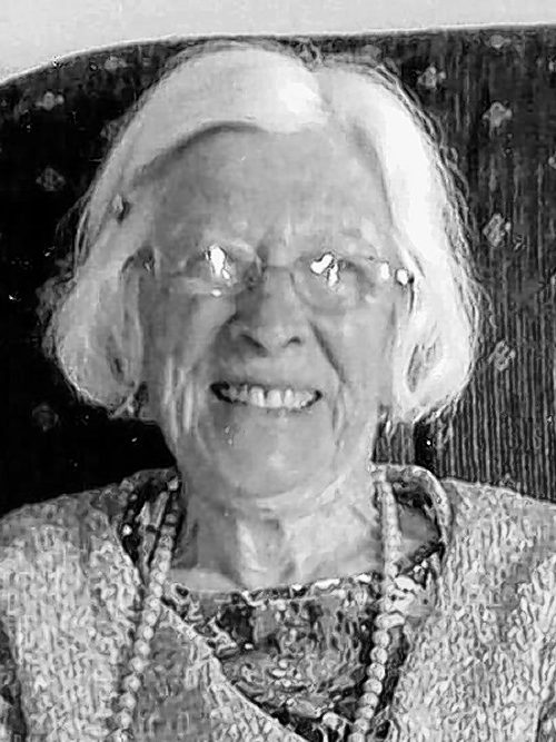 OSBORNE, Betty A. (Bloomquist)
