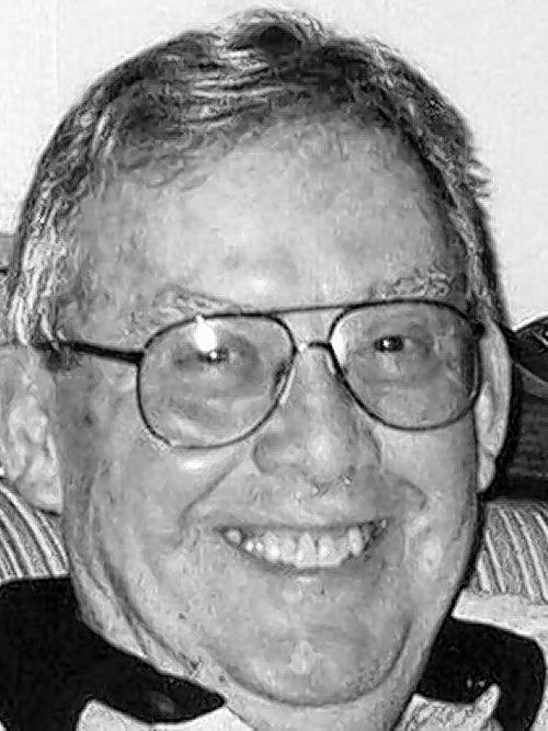 NEHRBOSS, Keith R.