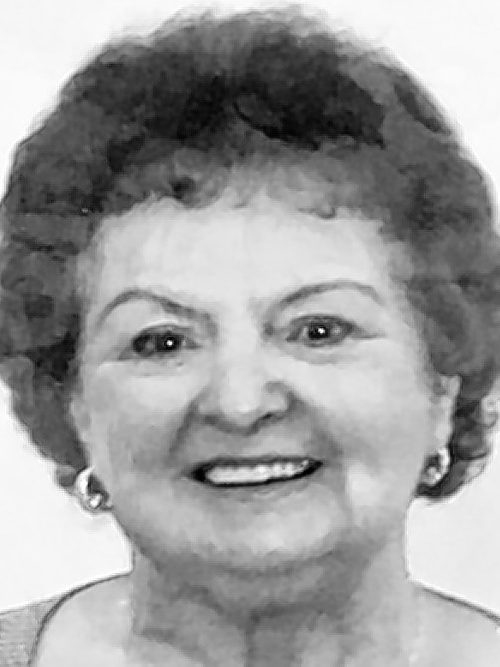 CULLY, Helen E. (Preston)