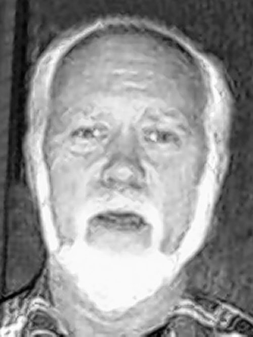 ZYMOWSKI, Anthony Jr.
