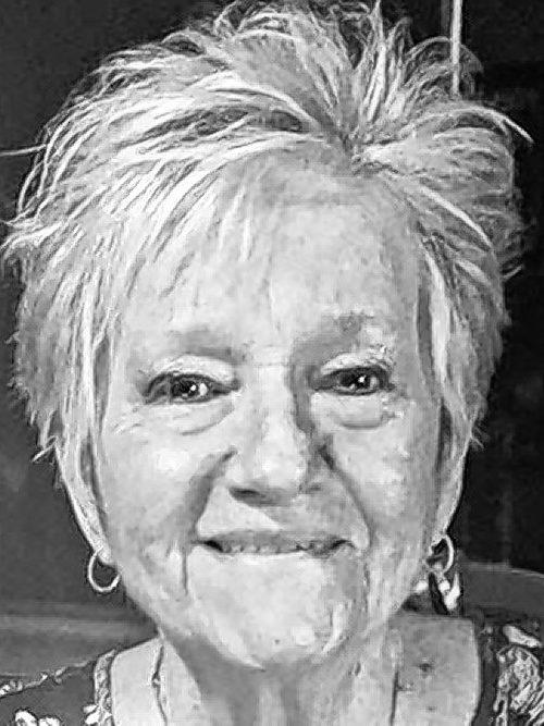 WOJCIECHOWICZ, Mary Ann (Witkowski)