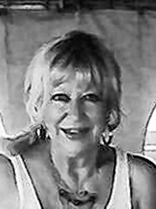 MUSZYNSKI, Irene C. (Konieczniaczek)