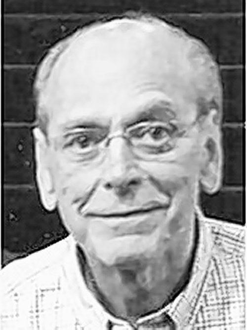 LASKY, Charles F.