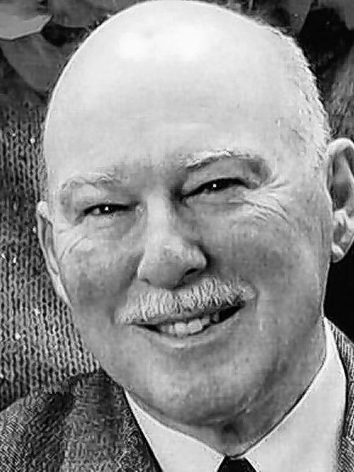 VESCIO, Ralph J.