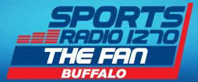 On today's Tim Graham Show: Bills moves, NCAA bracket breakdown