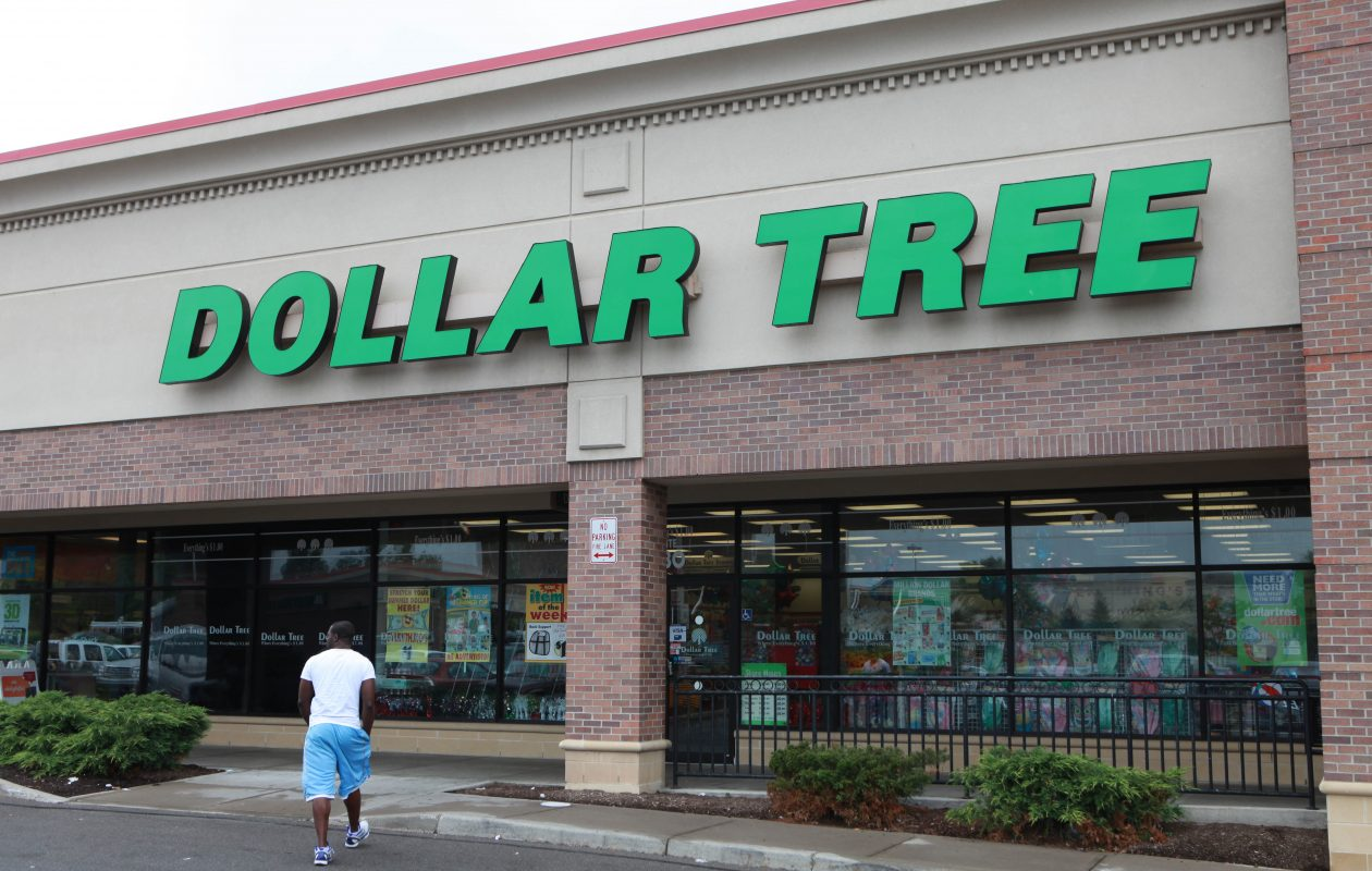Discount Diva says Relia-Shave Razors at Dollar Tree are a steal. (Sharon Cantillon/Buffalo News file photo)