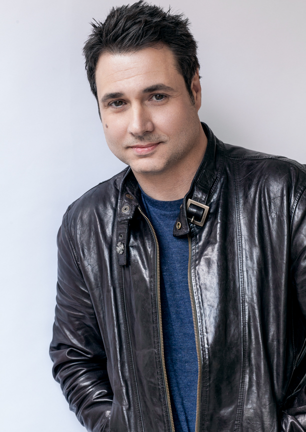 helium comedy is in top gear with adam ferrara  u2013 the