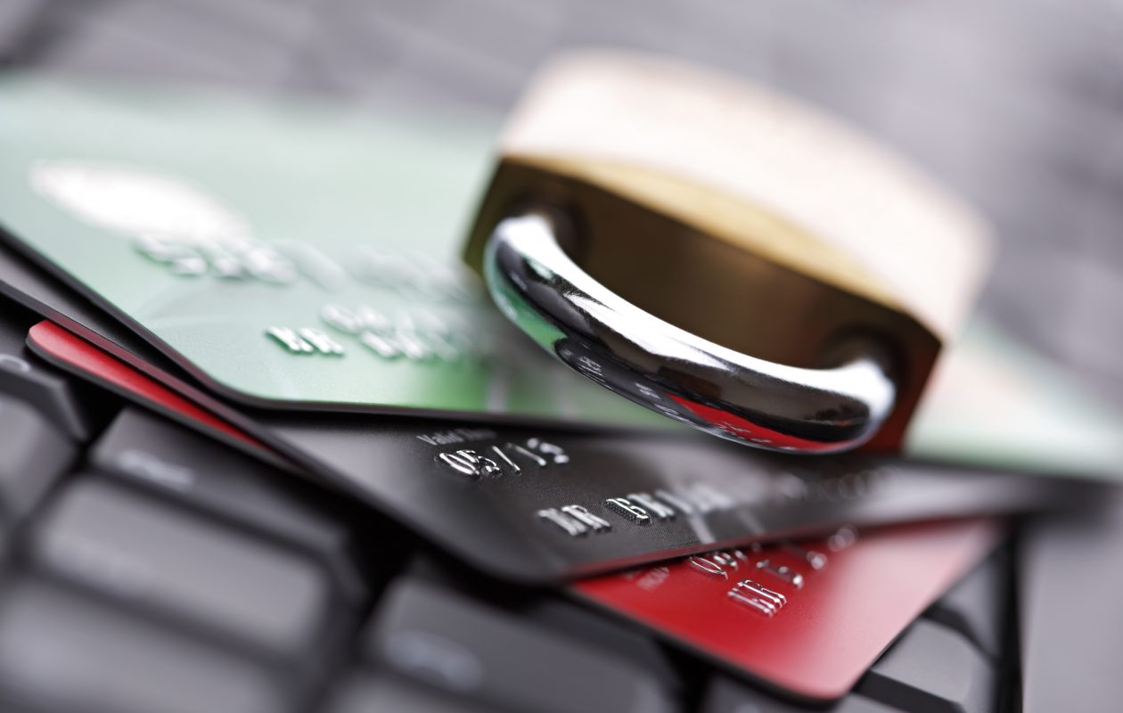 The data breach at Equifax put data from 143 million consumers at risk. (Tribune News Service file photo)