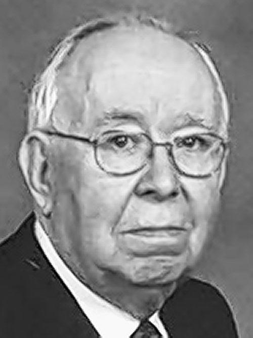 BEAN, Russell G.