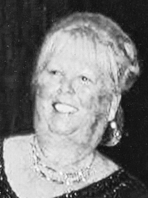 TRALA, Donna Lee (Lawton)