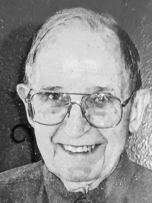 STORMS, Gordon A. Sr.