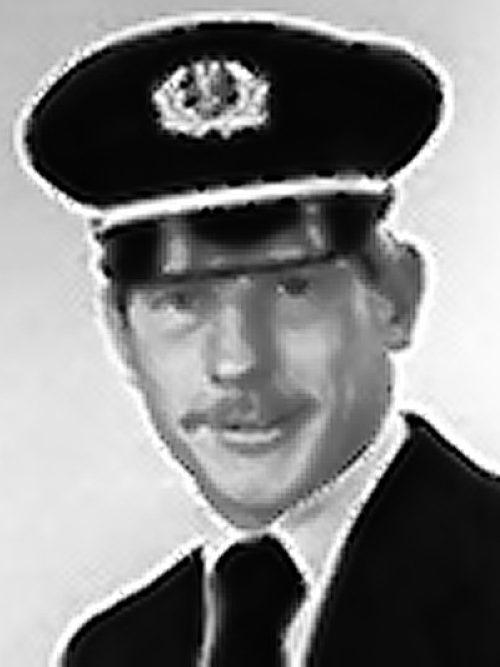 MACHOVOE, Robert E.