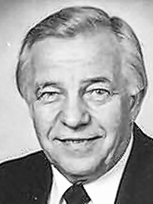 """KOWALEWSKI, Robert L. """"Bob"""""""