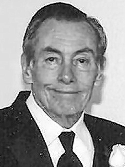 VALLON, Francis J.