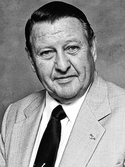 REINHOLD, Elmer Clifford