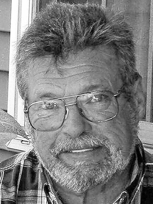 TURNER, Raymond A., Sr.