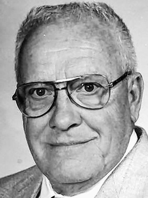 WEBER, Robert H.