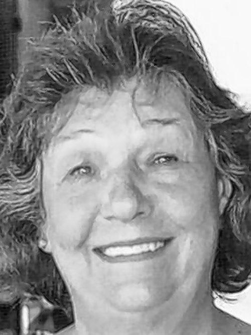 TAMULSKI, Joan Marie (Florczak)