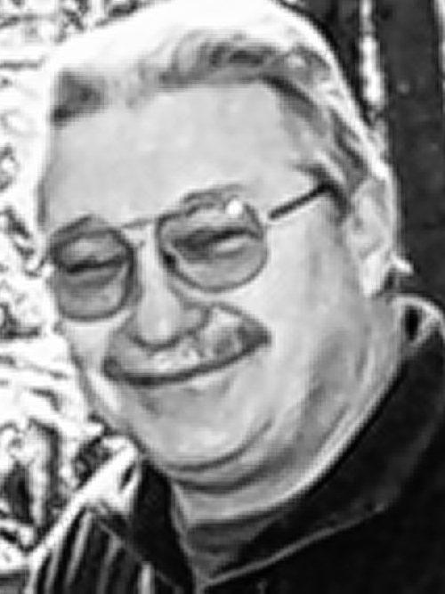 MRUZIK, Joseph J.