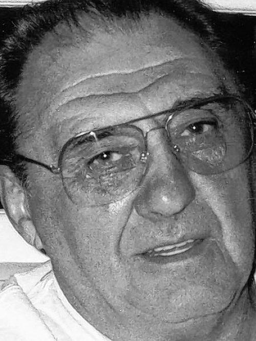 ORLOWSKI, Joseph J.