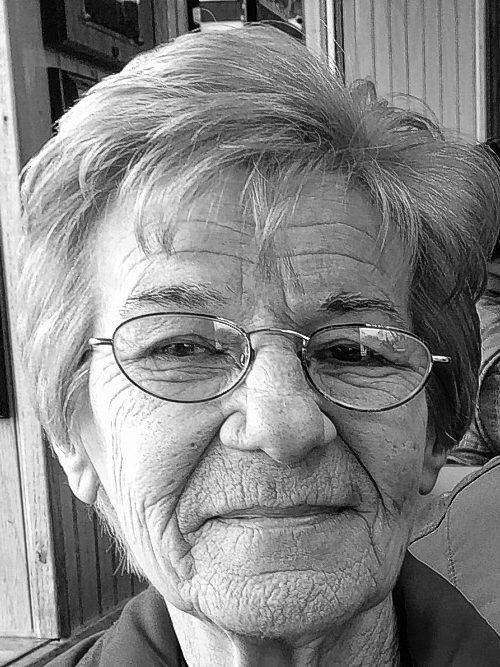 BREIDENSTEIN, Lucy J. (Zywicki)