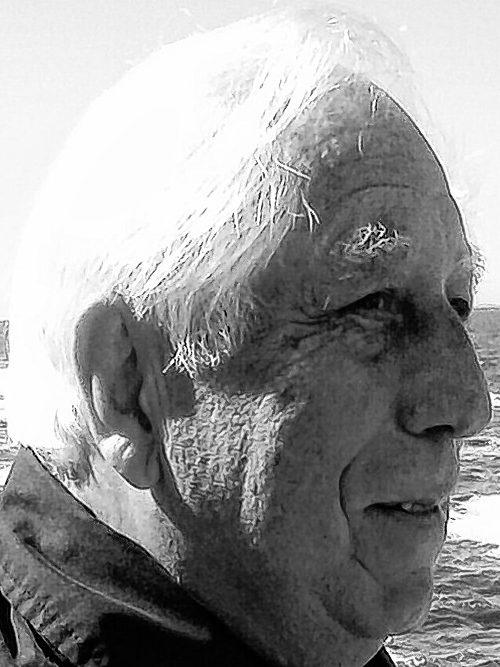 fletch, Charles J.