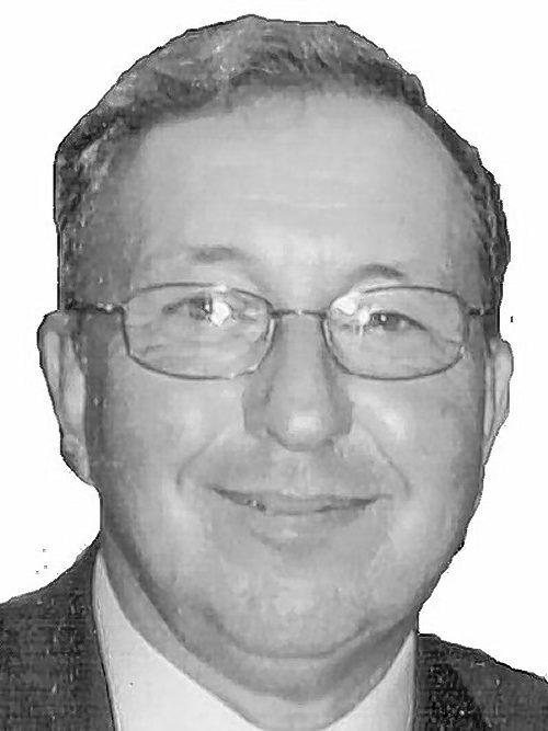 SEITZ, Kenneth R., Sr.