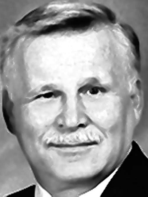 ROYER, Dennis J.