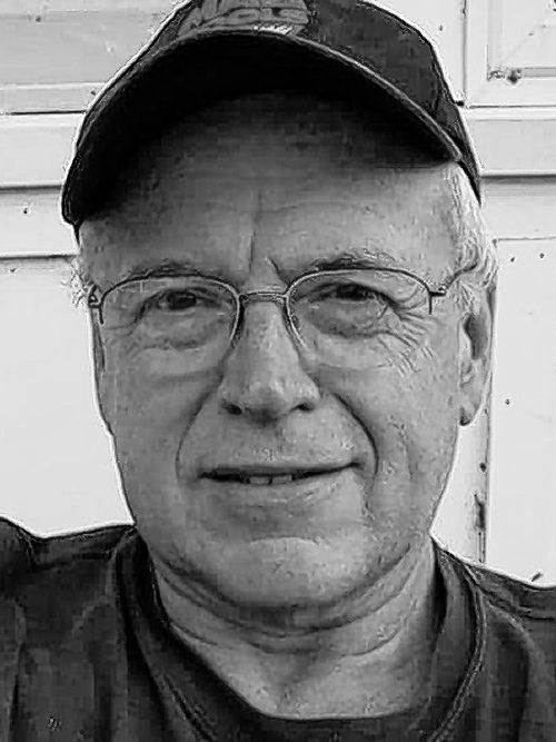 WORCZAK, Michael J.