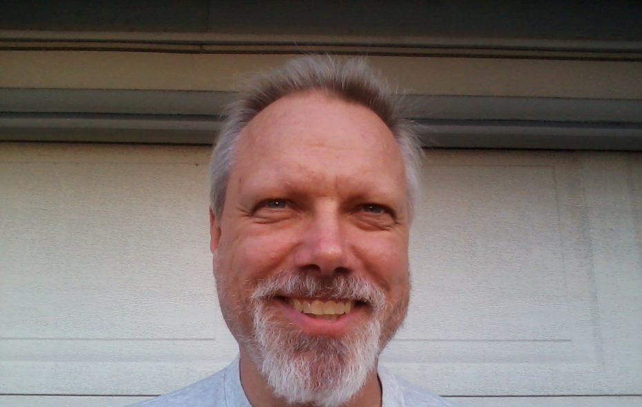Sept. 27 WNY Driver of the Week: Jan Winkowski