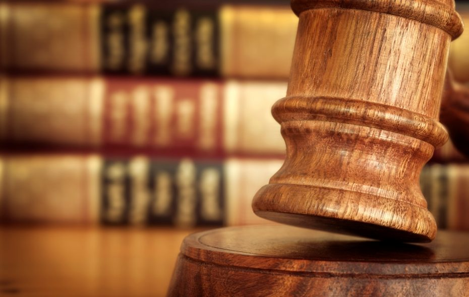 Pendleton man delays sentencing, mulls plea offer in sex cases