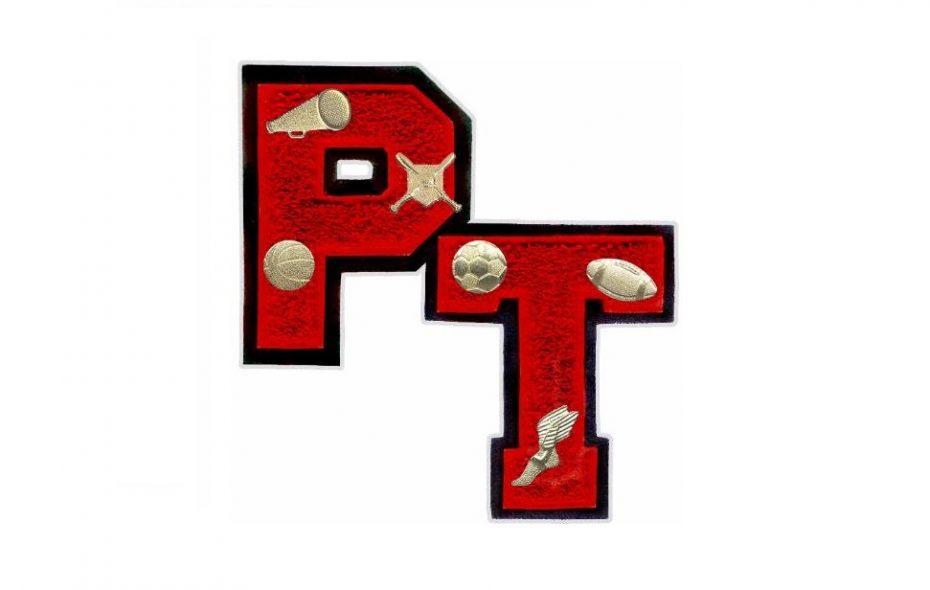 Eden, Portville advance to Class C girls volleyball championship