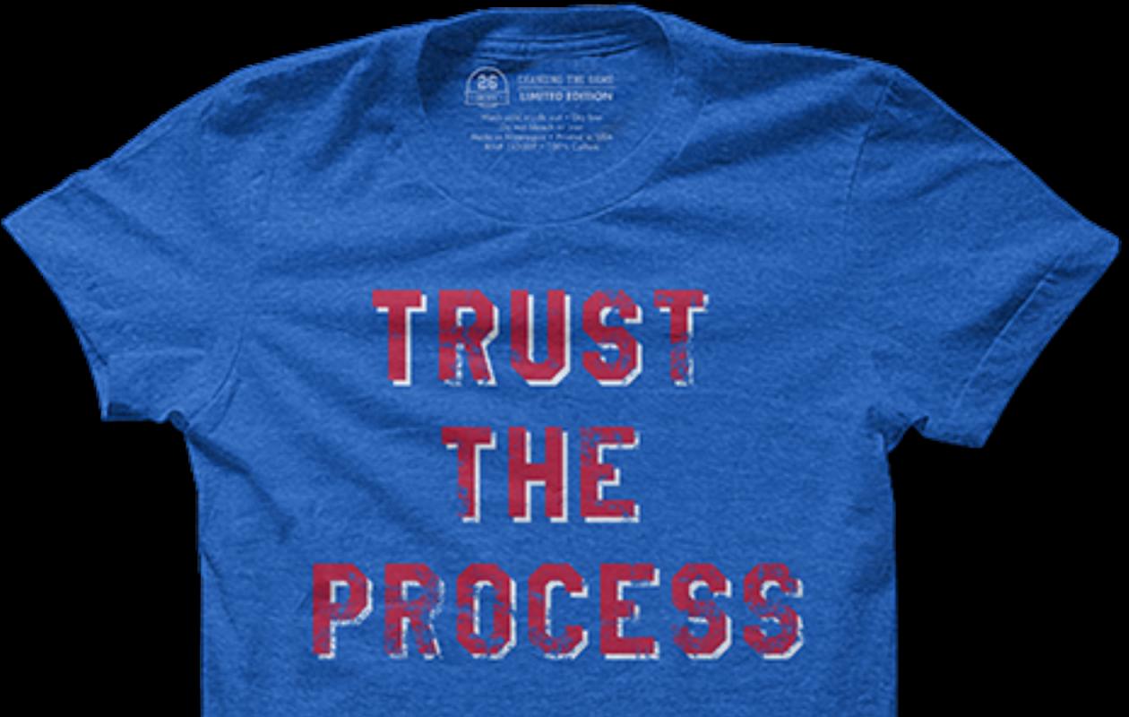Image courtesy of 26 Shirts.