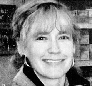 HOJNACKI PHD, Susan Marie