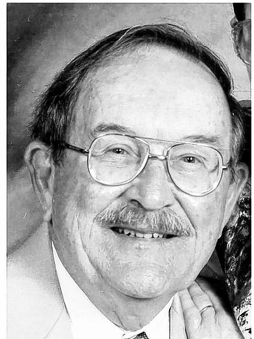 GARRITT, John F.