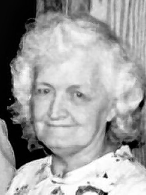 STROH, Laura A.