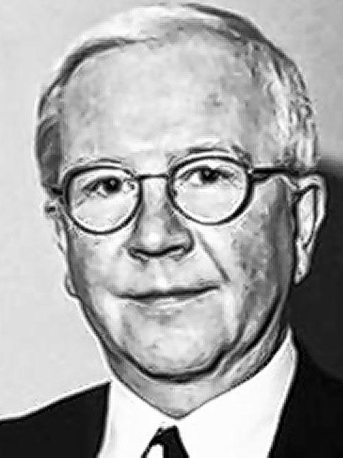 WISNIEWSKI, Thomas R.