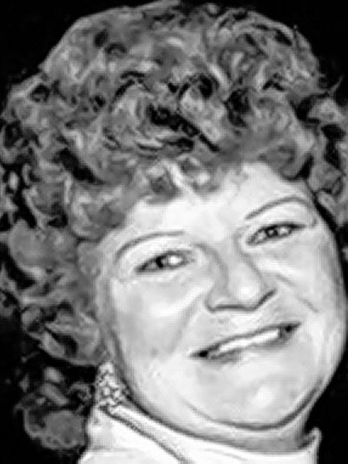 CONAHAN, Carol A. (Bachman)