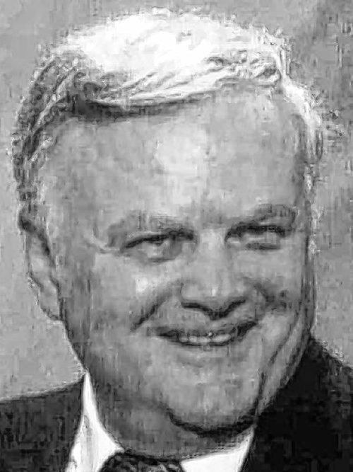"LISCAVAGE, William R. ""Bill"""