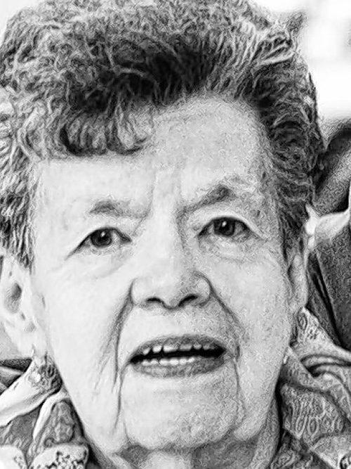JERLA, Arlene L. (Wilson)