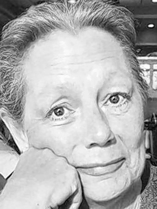 GIALLOMBARDO, Cathy M. (O'Brien)