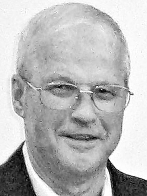 "BRAUNBACH, Kenneth James, Sr. ""Ken"""