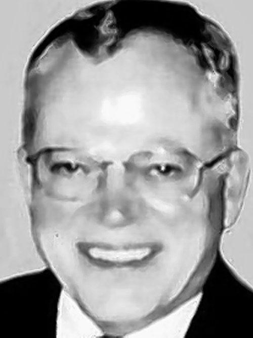 HOSKINS, John T., Sr.