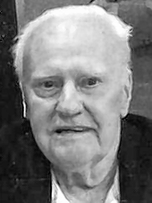 ROEHNER, Harold A.