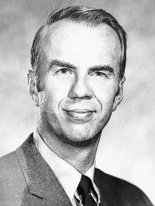 BERG, Donald J.