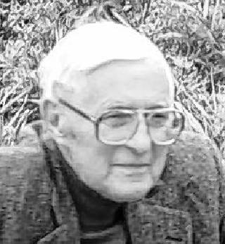 MacCLENNAN, Paul H.