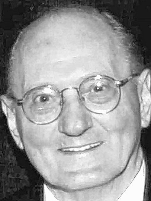 SCHMITT, Robert C.