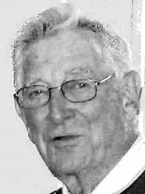 WOZER, John T.
