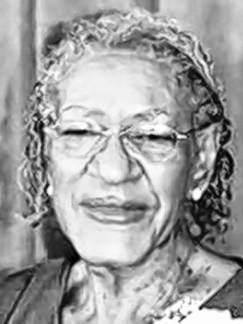 TERRELL, Dorothy Mae (Williams)